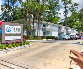 The One at Mandarin, Jacksonville, FL