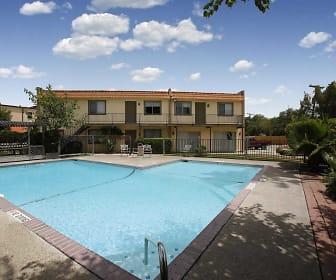 Coral Cay Apartments, Bay Area, Corpus Christi, TX