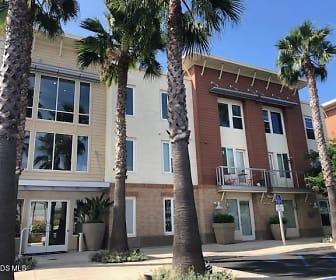 1901 S Victoria Ave Unit 118, El Rio, CA