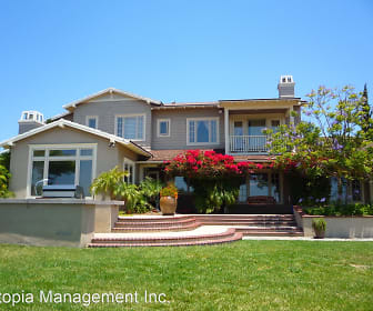 7891 Doug Hill, Rancho Penasquitos, San Diego, CA