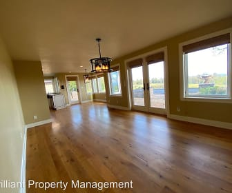 2780 Bunker Hill Road S, Corvallis, OR
