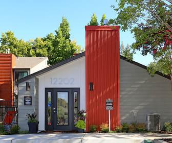 Eclipse 96, Sylvan Old Auburn Road, Citrus Heights, CA