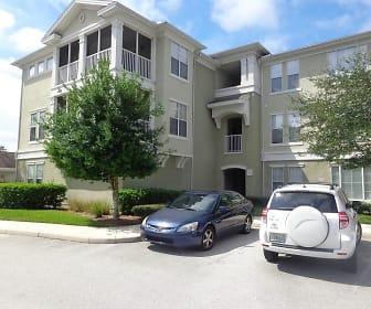 8290 Gate Parkway W. #204, St Vincent's Medical Center Southside, Jacksonville, FL