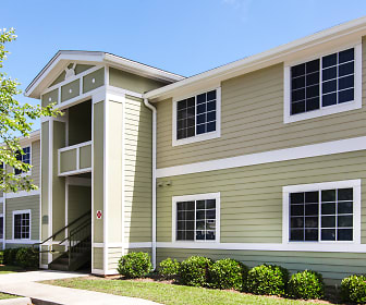 Magnolia Crossing, Berry Place, Pace, FL
