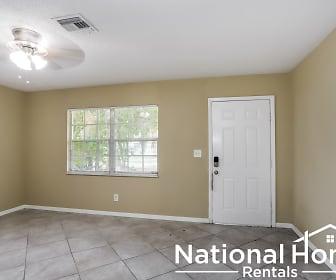 1710 Michigan Ave NE, Shore Acres, Saint Petersburg, FL