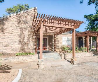 Villa Sierra, 77015, TX