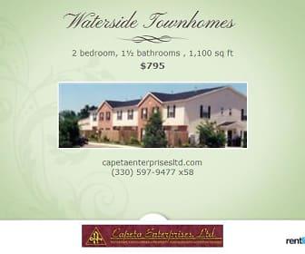 unitBrochure (1).png, 370-414 Waterside Ave. N.W.