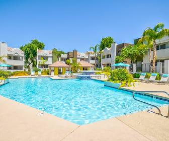 Sky Ancala, Central Scottsdale, Scottsdale, AZ