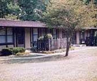 Concord Square Apartments, Lawrenceburg, IN