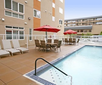 Met245 Apartments, Tacoma, WA