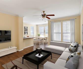 Apartments Near South Kirkwood Road Houston Tx Apartmentguide Com