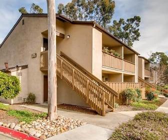 10343 Caminito Aralia #57, Scripps Ranch, San Diego, CA