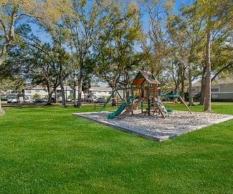 Central Park at East Bay, Largo, FL