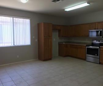 20979 E DESERT HILLS BLVD, Queen Creek, AZ