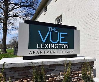 The Vue Lexington, Beaumont Residential, Lexington, KY