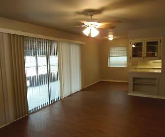 4628 Danville Drive, 75042, TX