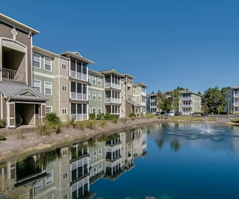 10X Living at Breakfast Point, Rosemary Beach, FL