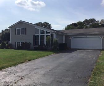 1224 Foxglove Lane, 60152, IL