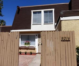 8216 N 34TH AVE, Peoria, AZ