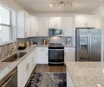Berewick Pointe Apartments, Westside, Charlotte, NC