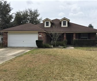 3829 Nature Walk Court, Middleburg, FL