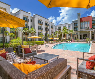 Solara Apartments, Sanford, FL
