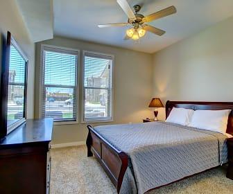 Bedroom, Advenir at Legado Ranch