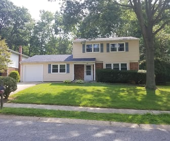 14 Duvall Ct, Valley Township, PA