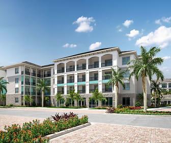 AxisOne, Stuart, FL
