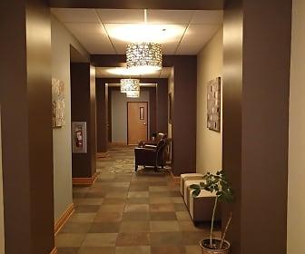 900 Penn Apartments, Pittsburghh, PA