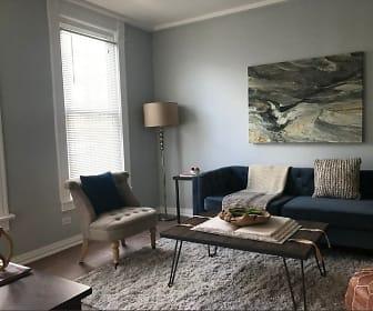 Logan Square 3 Bedroom Apartments For Rent Chicago Il 89 Rentals