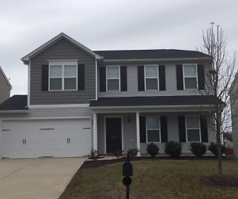 4983 Old Towne Village Circle, 27040, NC