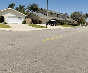1643 Dunnigan St, El Rio, CA