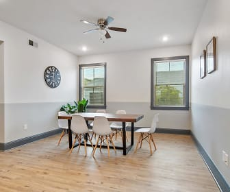 Room for Rent - Live in Central City, Felicity Street, New Orleans, LA