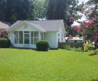 1191 Oglethorpe Ave, North Atlanta, GA