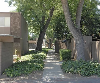 Pine Terrace, Pleasant Hill, CA