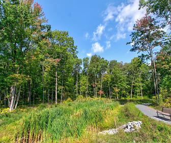 Intrada Saratoga Springs, Clifton Park, NY