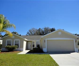 4120 Malickson Drive, 34219, FL