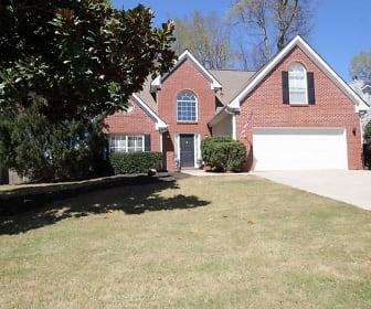 5095 Arbor View Way, Sugar Hill, GA