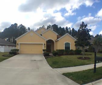 193 Tollerton Ave, Creekside High School, Saint Johns, FL