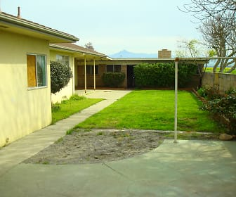 860 N Chappell Road, Hollister, CA