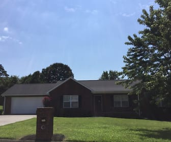 145 Hillsborough Lane, Kingston, TN