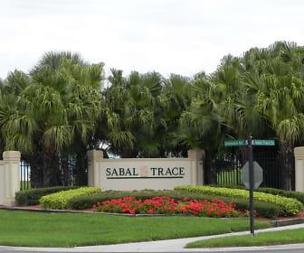 5768 Sabal Trace, North Port, FL
