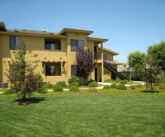 Polo Villas, Buttonwillow, CA