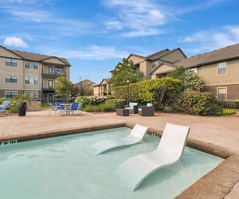 3 Bedroom Apartments for Rent in Bryan, TX | 87 Rentals