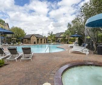 The Villas at Shadow Creek Apartments, Pearland, TX