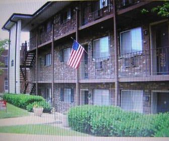 3019 Sutton, Maplewood, MO