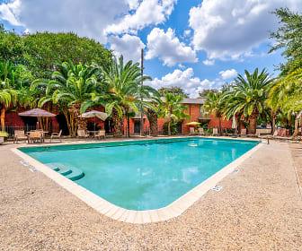 Villas of Pecan Manor, 78223, TX