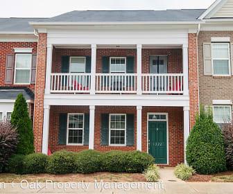 1322 Regulator St, Renaissance Park, Raleigh, NC