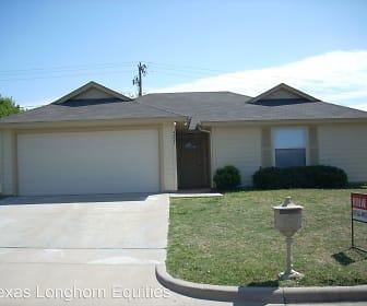 4021 Devonaire, Aledo, TX